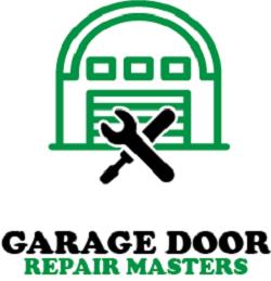 garage door repair hollywood, fl