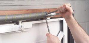 Garage Door Springs Repair Hollywood